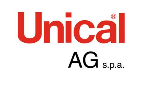 Unical AG s.p.a.