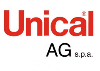 Unical AG