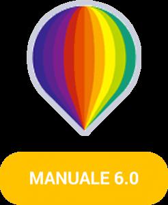 manual-icon