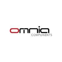 OMNIA COMPONENTS