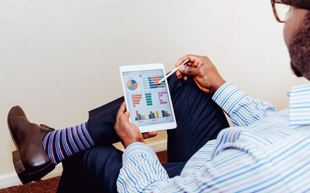 Digital transformation, cos'è e come cambia la tua azienda