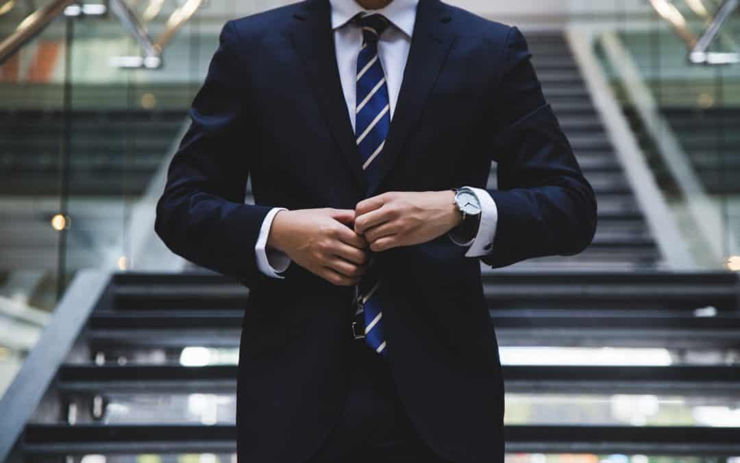 Gestire la forza vendita e misurarne l'efficacia